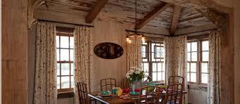 curtains attractive barnwood interior walls 9 barn wood interior wall paneling