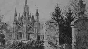 <b>Graveyard Shift</b> – Pioneer Works