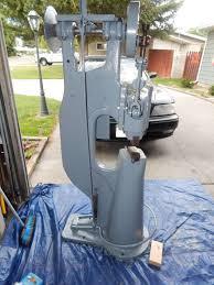 blacksmith power hammer for sale. jpg blacksmith power hammer for sale m