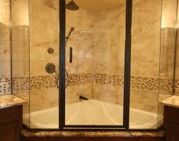Tub Shower Combo Ideas Stainless Steel Shower Faucet Gray Wood Bath Shower Combo Faucet