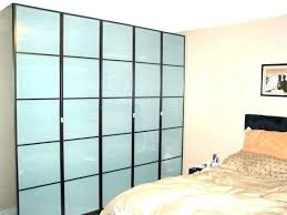 medium size of interior sliding glass doors room dividers uk door large australia divider wardrobe closet