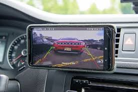The Best Backup Camera and Displays: Reviews by Wirecutter | A New ...