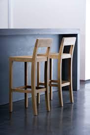 #Ethnicraft #WestwingNL. Voor meer inspiratie: westwing.me/shopthelook   Oak ChairsBar StoolsDining ...