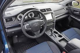 2016 camry special edition interior. Wonderful 2016 For 2016 Camry Special Edition Interior A