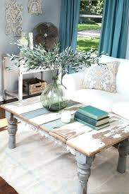 shabby chic outdoor furniture. Shabby Chic Porch Decor Country Style Catalogs Decorating Ideas Bathroom Outdoor Furniture R