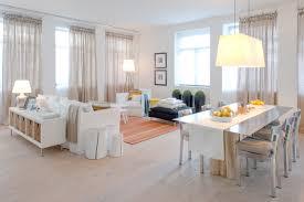 Einrichtungsideen Wohn Schlafzimmer Ikea Ideen Ikea Wohn