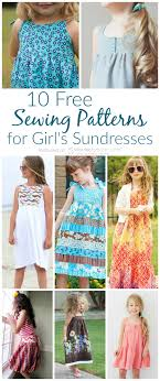 Childrens Sewing Patterns Free Amazing Inspiration Design