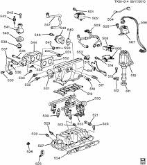 chevy s10 engine diagram wiring diagram insider 1999 chevy s10 v6 vortec engine diagram wiring diagram centre 2000 chevy s10 engine diagram 1999