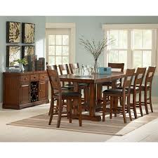Kitchen Table With Bench Set Kitchen Kitchen Dining Table Chairs Country Dining Room Sets On