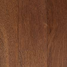 indusparquet engineered 3 1 4 brazilian chestnut