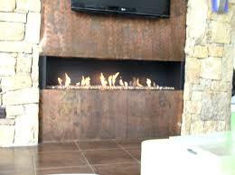 fireplace mantel s long island dealers denver co broadway portland oregon
