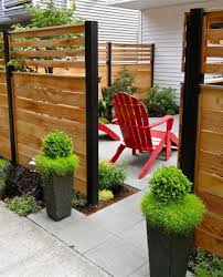 Small Picture Michael Muro Seattle Garden Design