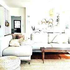 gray couch decor gray couch decor light what color rug goes with a grey sofa dark