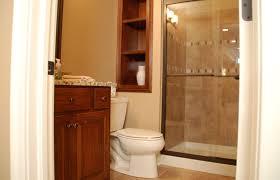 Bathroom Remodeling Columbus Model Unique Design Ideas
