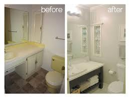 Bathroom Remodeling IdeasSmall Master Bath Remodel Ideas