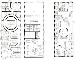 two story office building plans. Inspiring Design Ideas Two Story Office Building Plans Full Size E