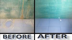bathroom tile types. Our Best Gallery Of New Bathroom Tile Cleaner Decorate Types