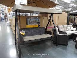 wonderful patio chairs costco home design costco wicker furniture carls patio furniture elfa exterior remodel suggestion