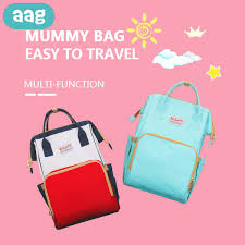 aag multi function travel eye pillow portable foam particles flight car office nap neck head support mask
