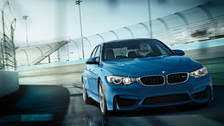 2018 bmw m3. contemporary bmw 2017 bmw m3 quick take all the details on 2018 bmw m3