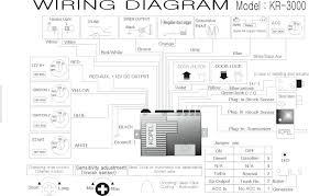 pioneer deh 16 wiring harness diagram wiring diagram paper