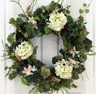 spring wreath for front doorSpring Wreaths  Spring Door Wreaths  The Wreath Depot