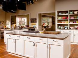 Chef Guy Kitchen Decoration Give Them Props Secrets Of A Food Network Set Designer Shows