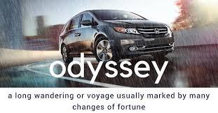 2018 honda lease deals. beautiful deals lease deals  the 2018 honda odyssey is redefining the family minivan  schedule a testdrive of inside honda lease