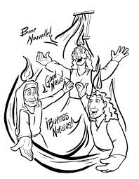 Small Picture Pentecost Coloring Page Childrens Ministry Deals