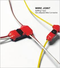 outdoor lighting wire connectors lovely low voltage landscape lighting cable connectors how to low