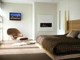 young adult bedroom furniture. Young Bedroom Furniture For Adult Interior Design Check
