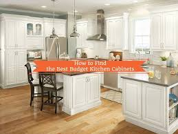 whole kitchen cabinets nj reviews unique top steel reviews home best doors ideas lowest used painters