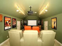 Movie Themed Bedroom Vintage Themed Bedrooms Huge Rooms For Kids Bedroom Ideas In Movie