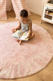 large size of machine washable area rugs area rugs washable area rugs washable area rugs washable