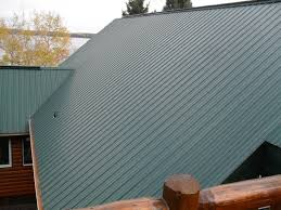 prestige metal roofing metal roofing pros and cons steel roofing s