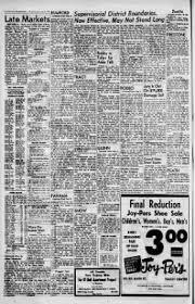 The Californian from Salinas, California on January 16, 1964 · 4