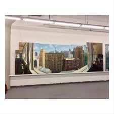 Scott noel began teaching and exhibiting in philadelphia in 1980, after completing undergraduate study at washington university in saint louis. Scott Noel Home Facebook