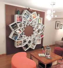 Diy Home Decor Projects On A Budget Property Cool Design
