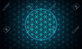 Genesis Pattern