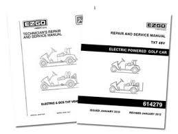 ez go txt wiring diagram ez go textron wiring diagram wiring Wiring Diagram For 2003 Ez Go Golf Cart ez go txt wiring diagram e z go® golf cart repair manuals shop ezgo com ez wiring diagram for 2003 ez go golf cart