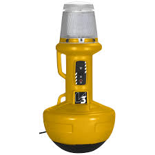 still ideal for s requiring temporary high output lighting for areas up to 75 feet in diameter