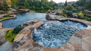 custom swimming pool designs. Perfect Custom Custom Luxury Swimming Pool Contractor With Designs N