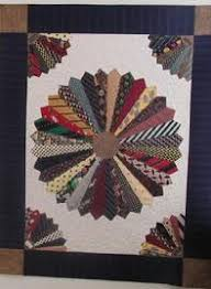 Memory quilt from shirts & ties. A great project to make for ... & Memory quilt from shirts & ties. A great project to make for someone  grieving the loss of a spouse / parent, etc. | Low Cost Caregiving |  Pinterest | Of, ... Adamdwight.com