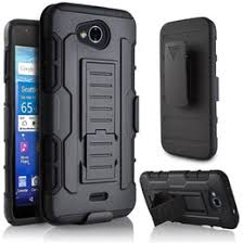 huawei rio l02 case. future armor heavy duty rugged belt clip defender holster case for huawei gr3 p8 lite g8 p9 cover kickstand shockproof rio l02