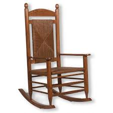 hinkle rocking chairs. Delighful Chairs Bradley Rush Rocker  200R For Hinkle Rocking Chairs
