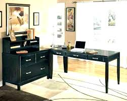 double desk home office. White Home Office Desk Double 2 Sided Best Ideas On In O