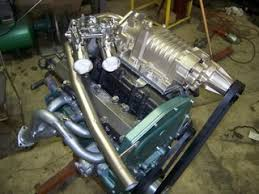 similiar gm quad four 2 3 turbo keywords ecotec engine bellhousing diagram engine car wiring diagram