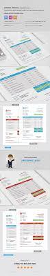 Web Design Sales Letter Sample Sales Letter Graphics Designs Templates From Graphicriver