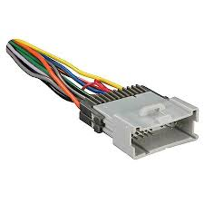 metra electronics wire harness adapter (into car) 70 2002 advance Metra Electronics Wire Harness Adapter wire harness adapter (into car) metra electronics wire harness adapter (into car)