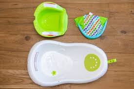 baby bath tubs lowres 9666